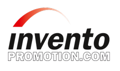 Invento Promotion Products