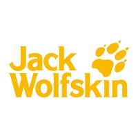 Werbedrachen Logo